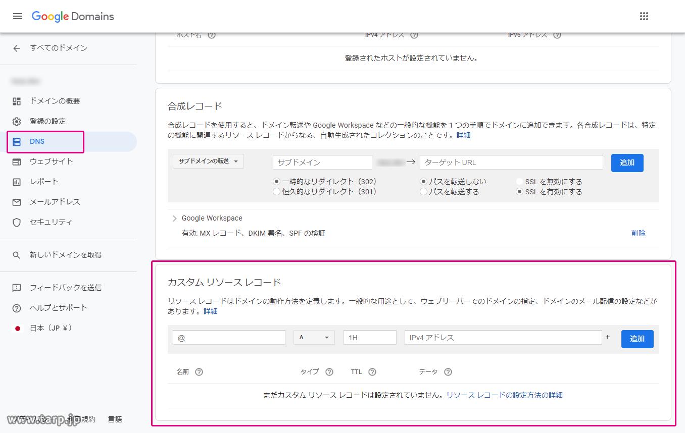 domains-google02