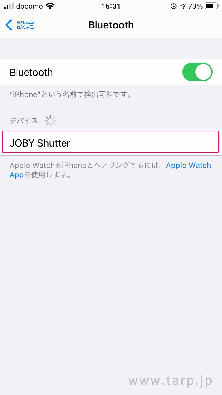 l-review-joby07
