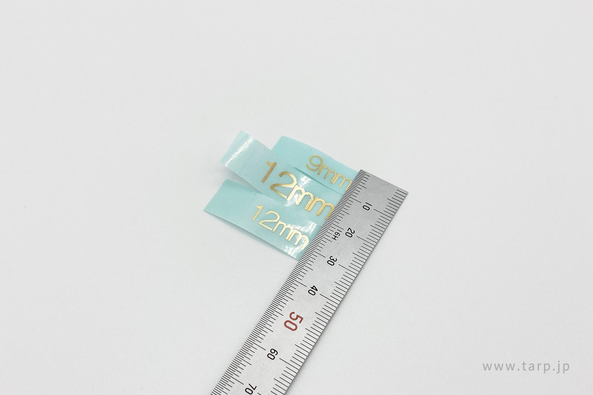 l-review-tepra-gold-ink02