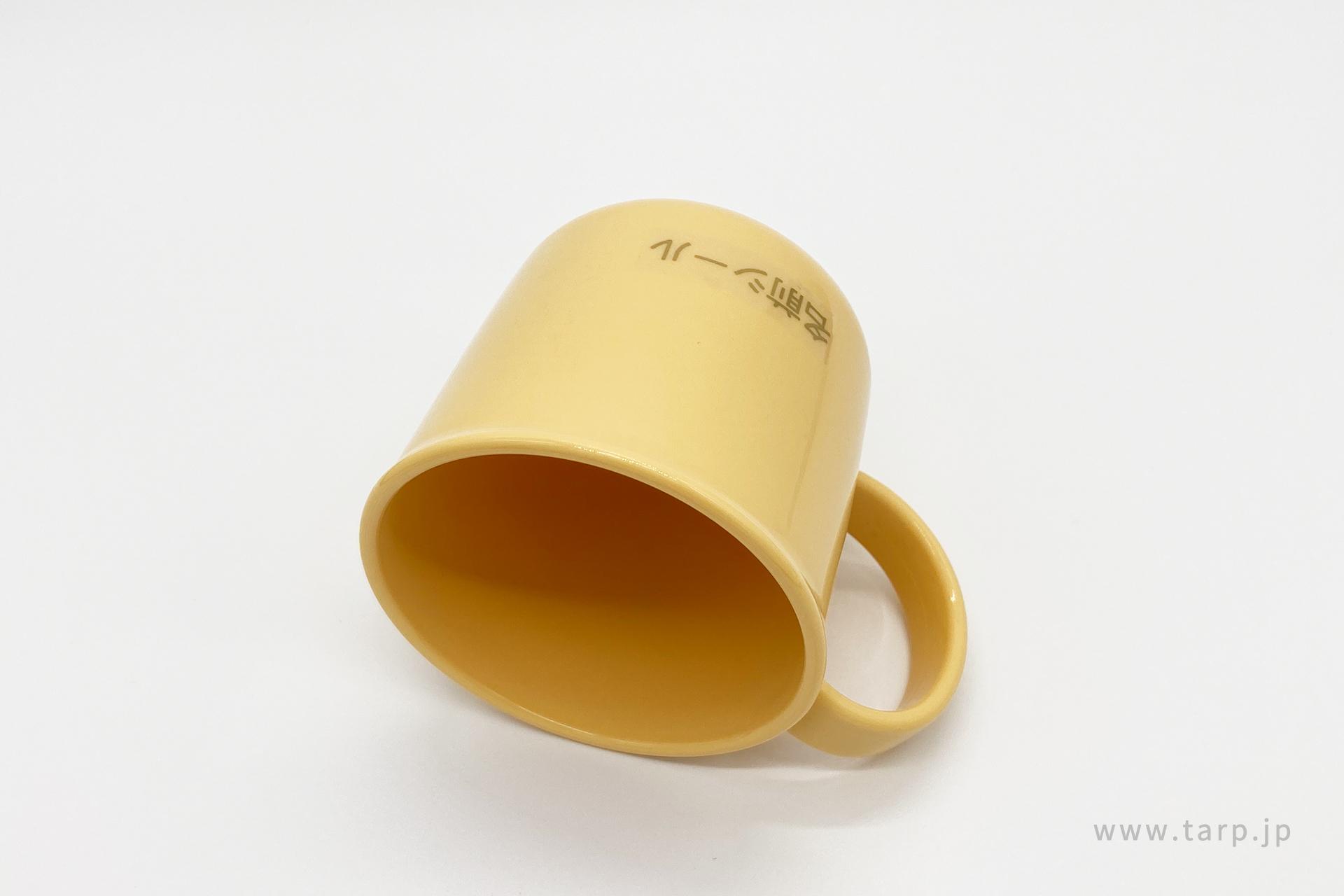 l-review-tepra-gold-ink03