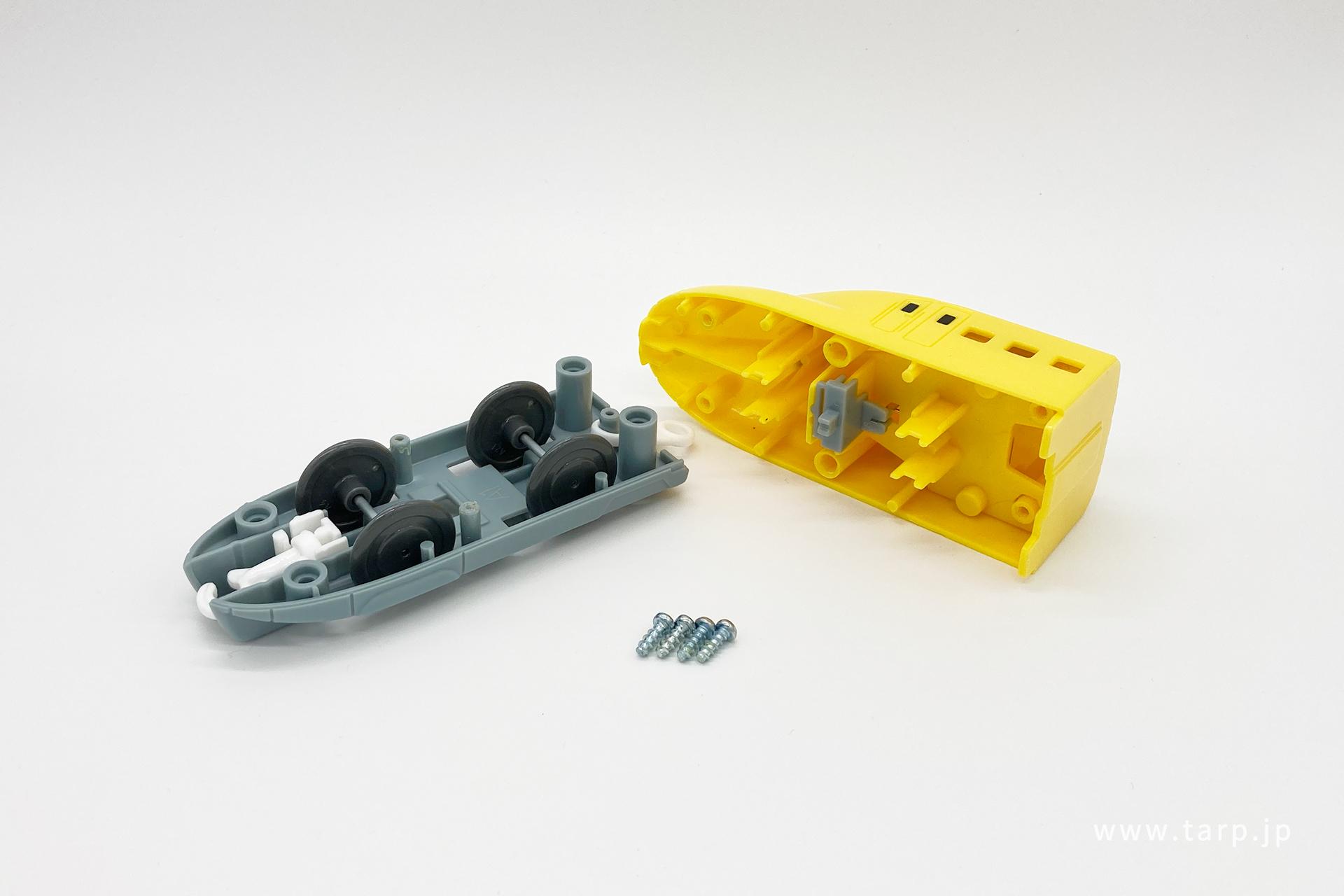 tools-tri-screwdriver04
