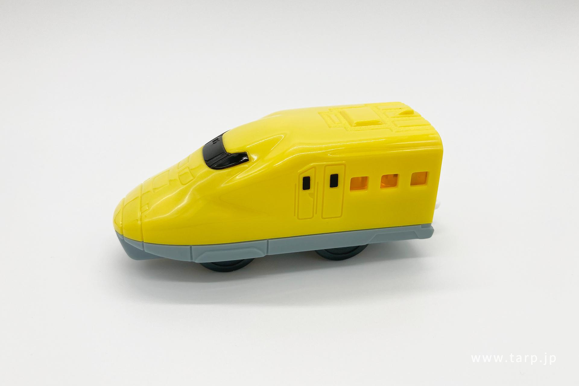 tools-tri-screwdriver09