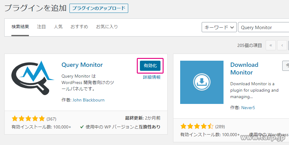 wp-query-monitor01