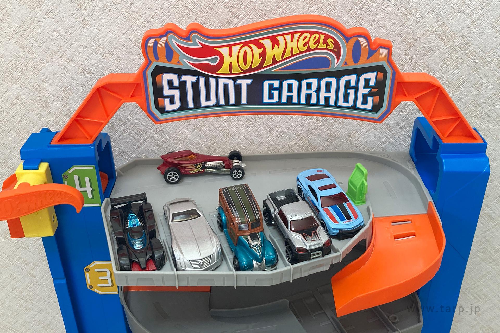 hotwheels-stunt-garage